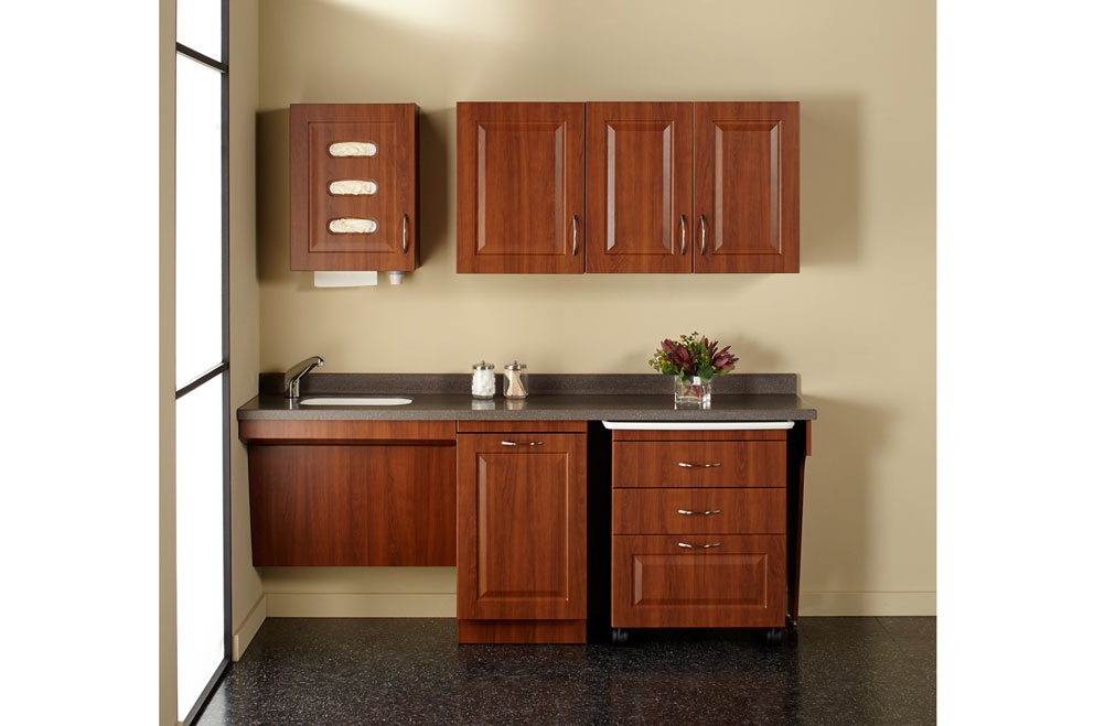 OVERHEAD-CABINETS-19