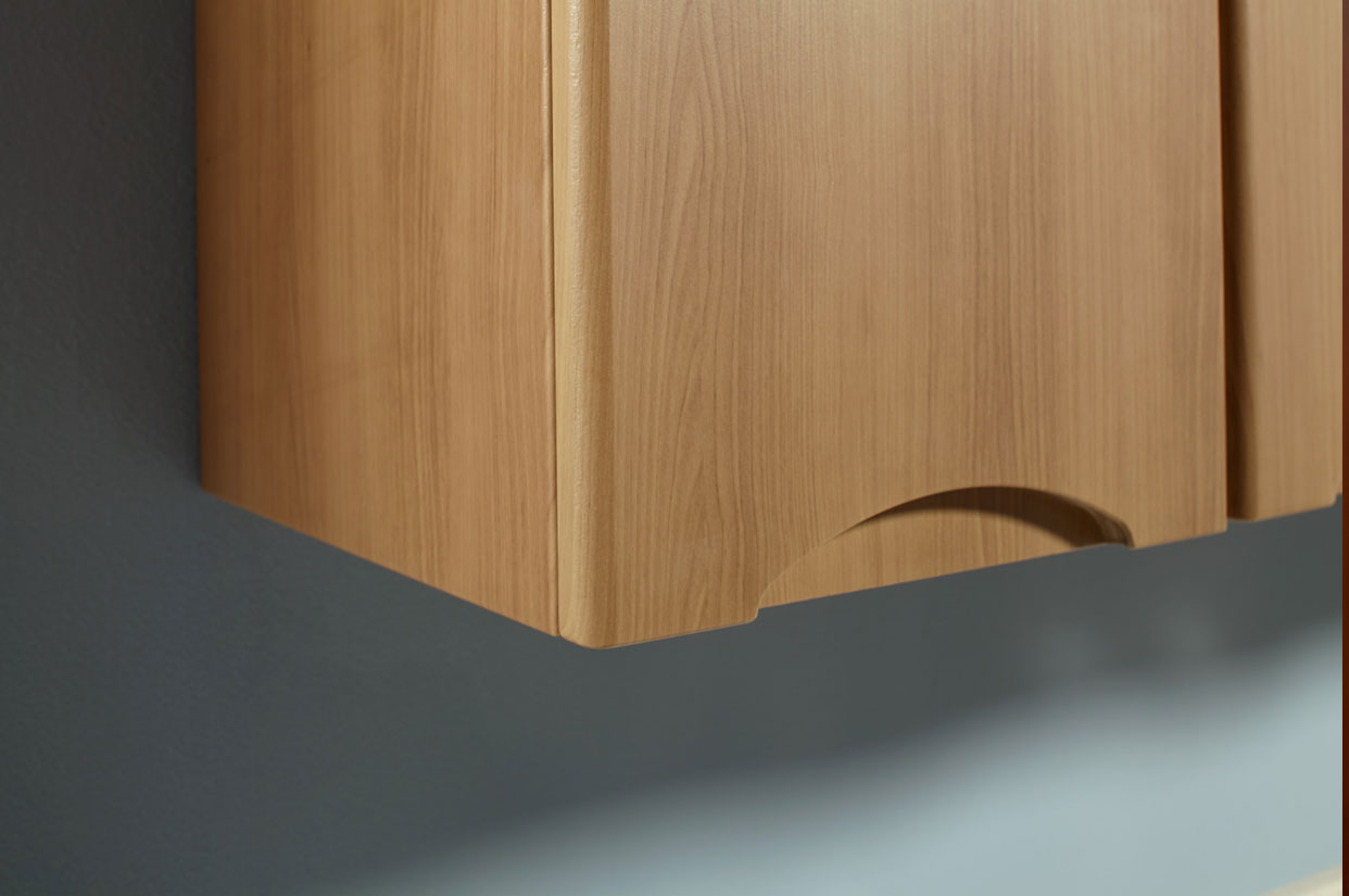 OVERHEAD-CABINETS-2