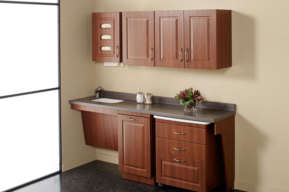 OVERHEAD-CABINETS-20