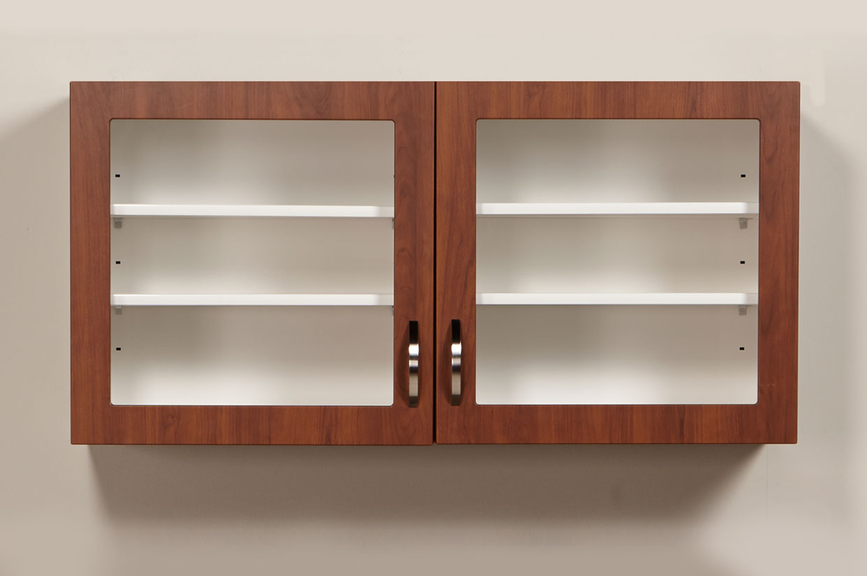 OVERHEAD-CABINETS-3
