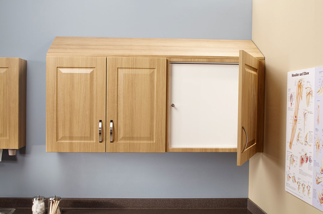 OVERHEAD-CABINETS-5