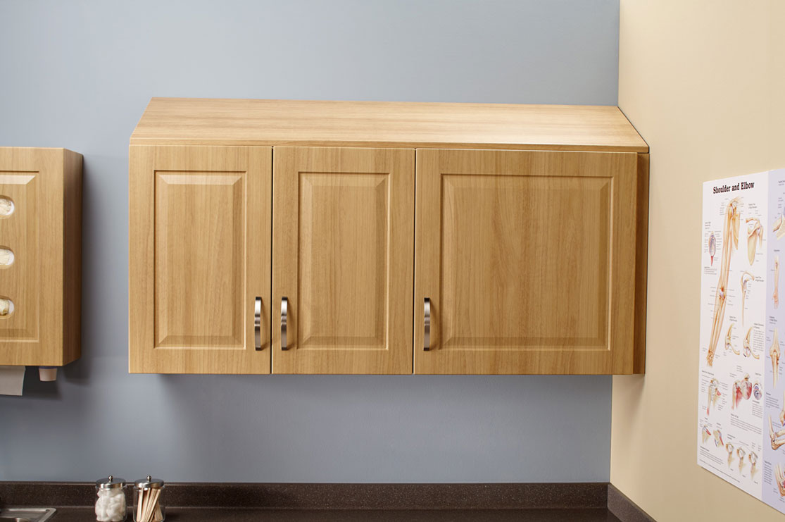 OVERHEAD-CABINETS-6