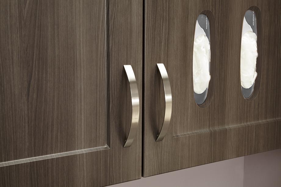 overhead-cabinets-7-1