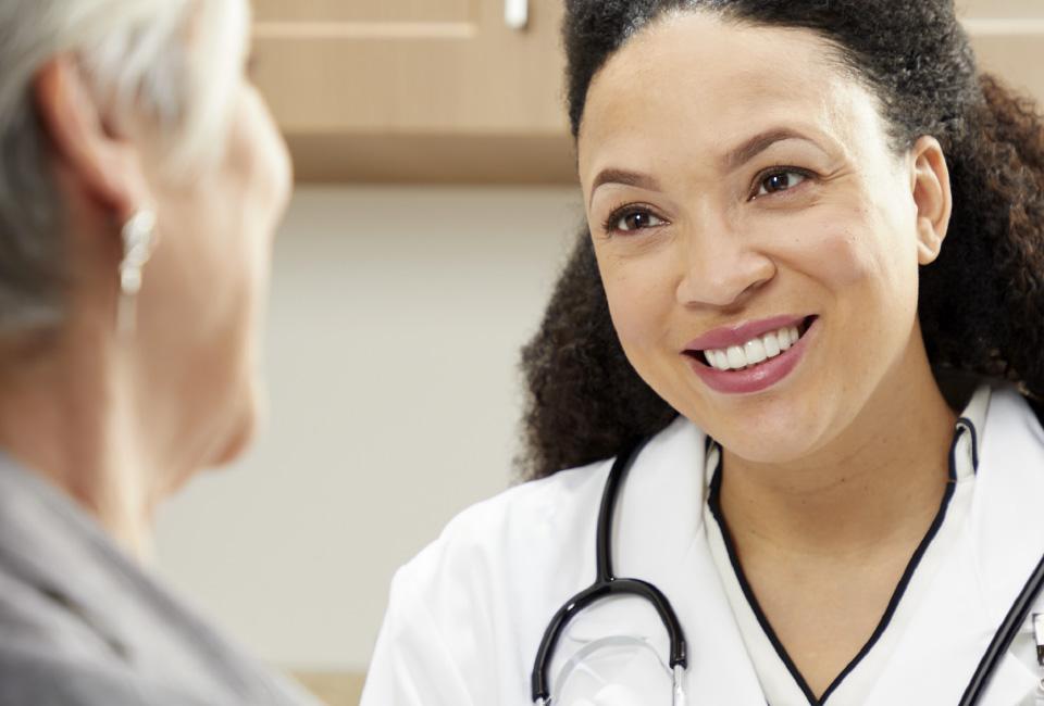 patient-centered-design