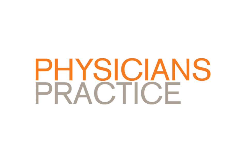 physicians_practice