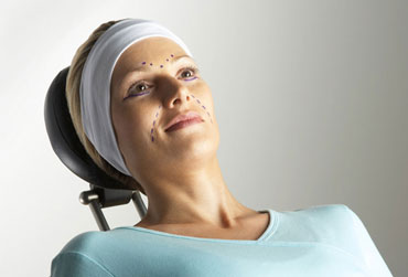 point-of-care-plastic-surgery