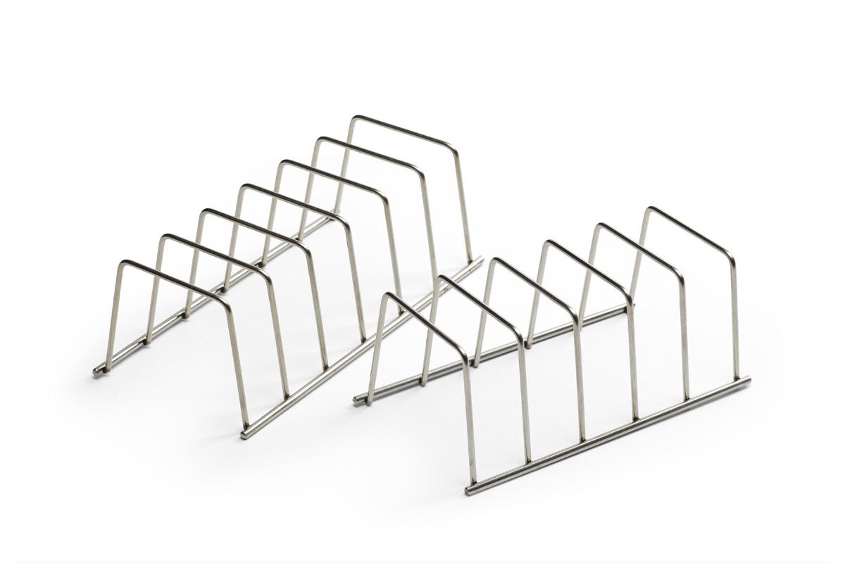 pouch-racks