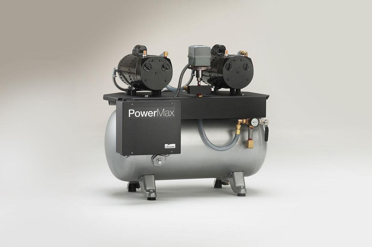 PowerMax-Surgical-Vacuums