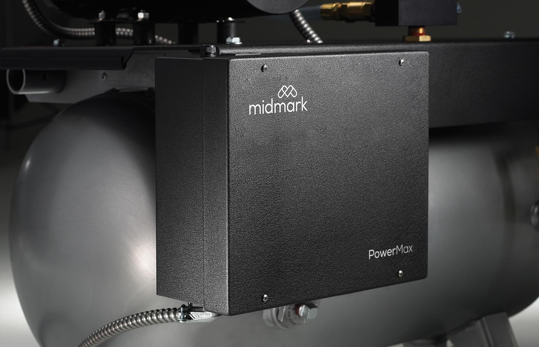 powermax_mid_electricbox-h