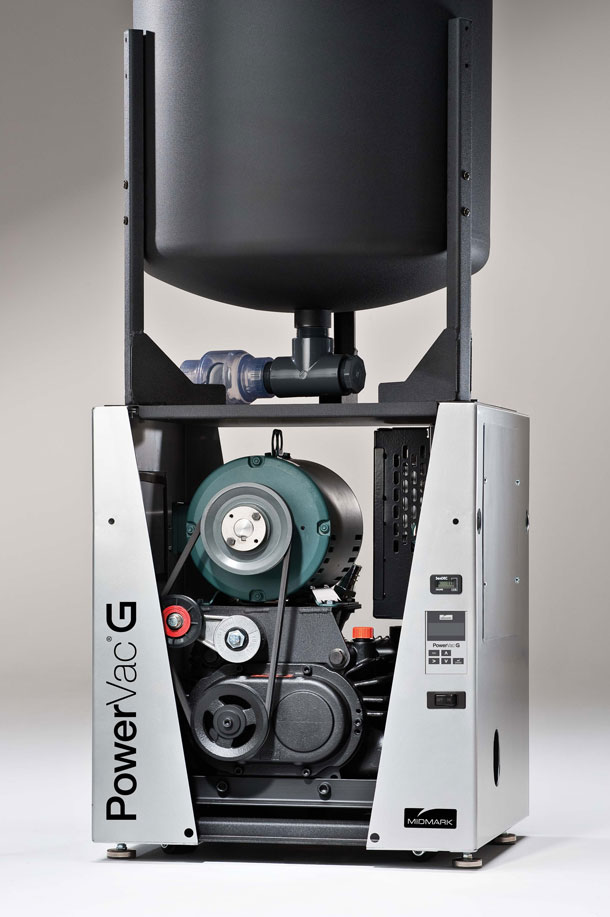 powervac_g_mid_pump
