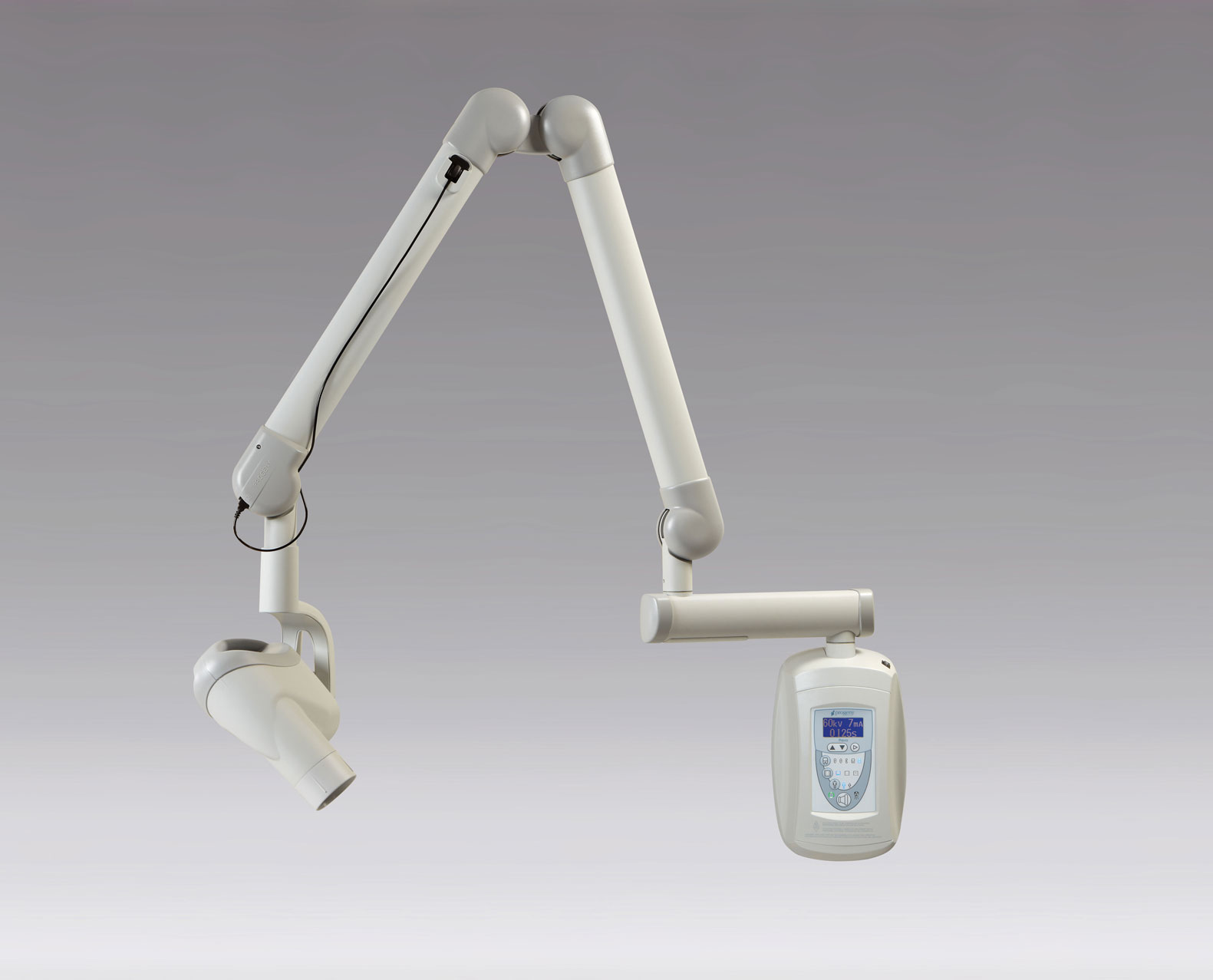 preva_plus_mid_wall-mount-human-articulated-sensor