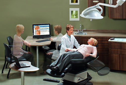 rethink-the-dermatology-room