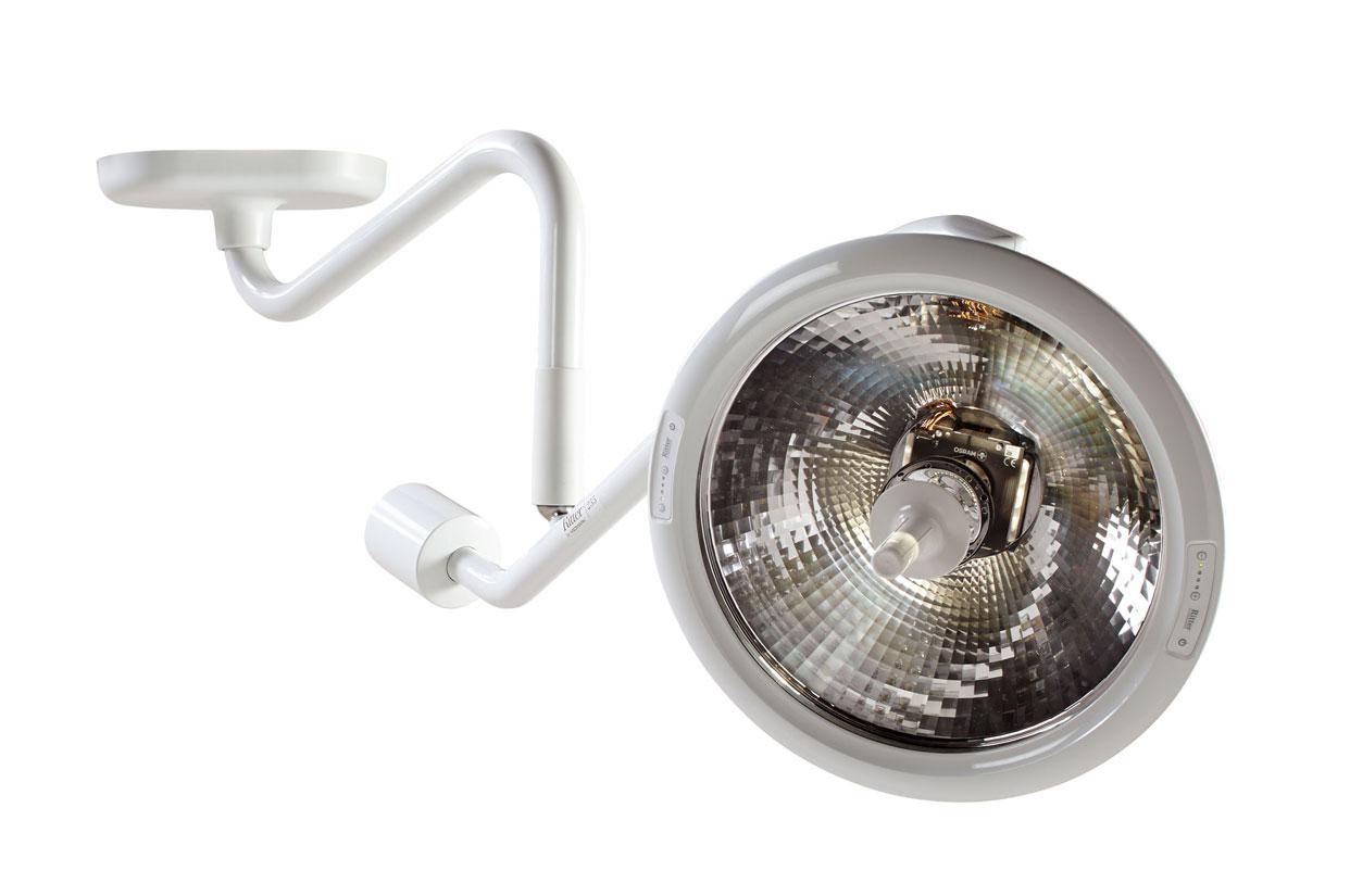 RITTER-255-LED-PROCEDURE-LIGHT-12