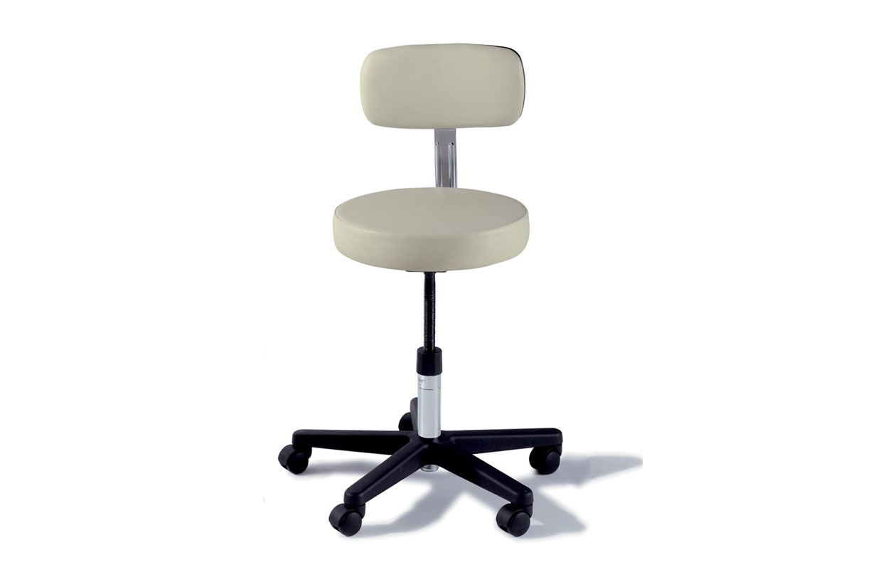 Ritter-271-Adjustable-Stool
