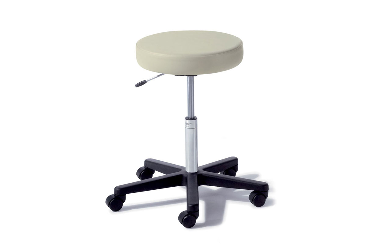 Ritter-272-Air-Lift-Stool