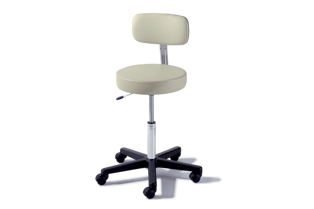 Ritter-273-Air-Lift-Stool