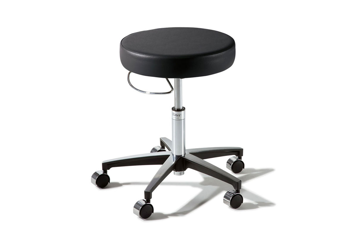 Ritter-276-Air-Lift-Stool-