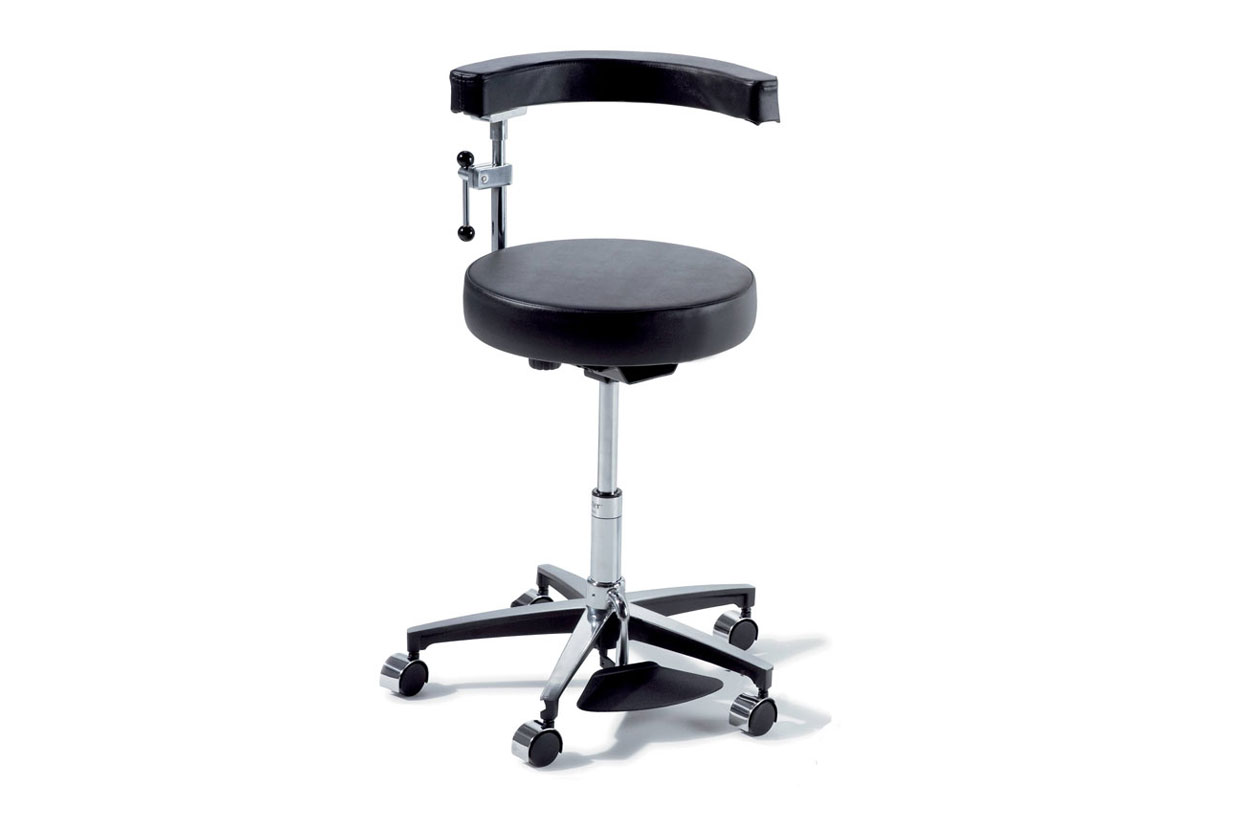 Ritter-278-Air-Lift-Procedure-Stool