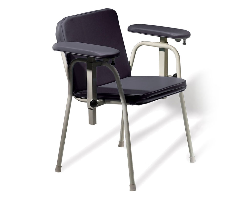 RITTER-281-BLOOD-DRAWING-CHAIR-2