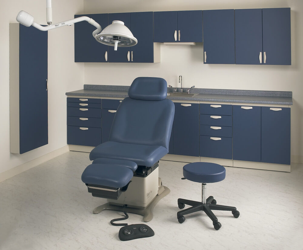 ritter-procedure_room-h-1-jpg-min