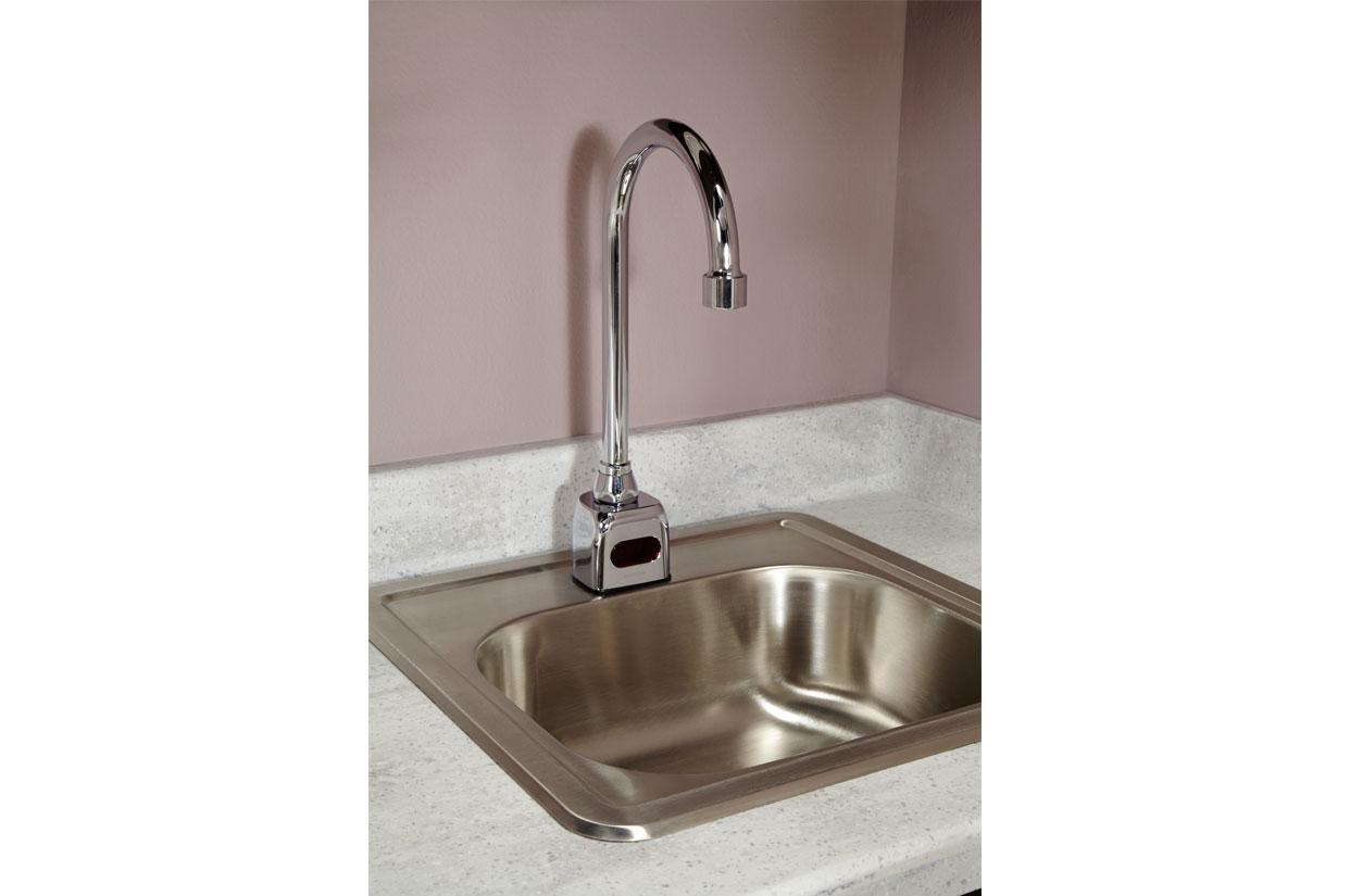 S-Sinks-3