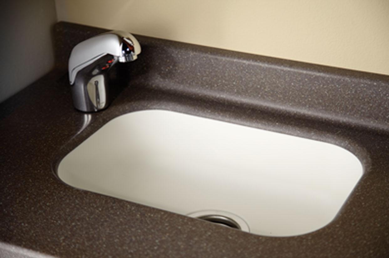 S-Sinks-6