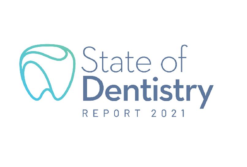 state-dentistry