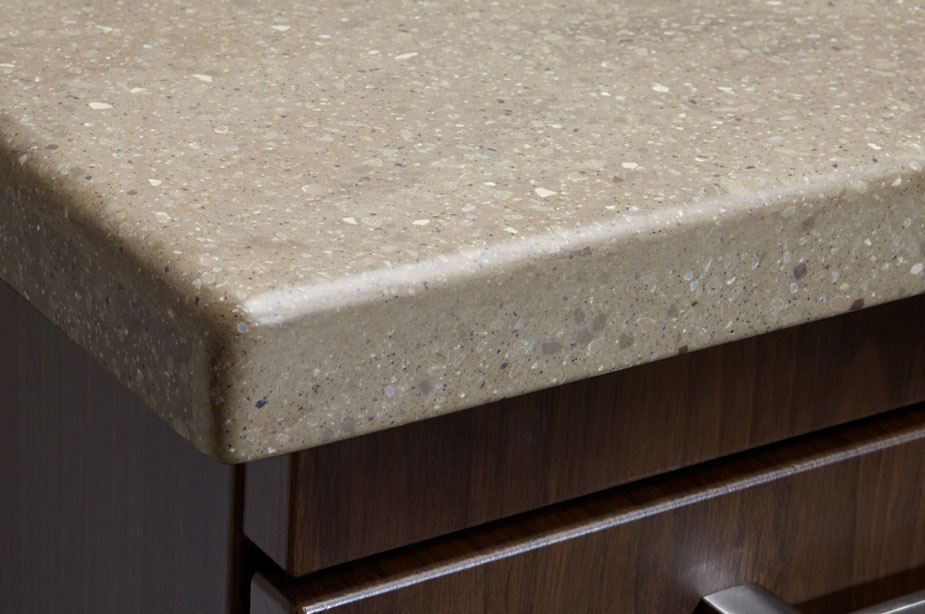 SYNTHESIS-COUNTERTOPS-1