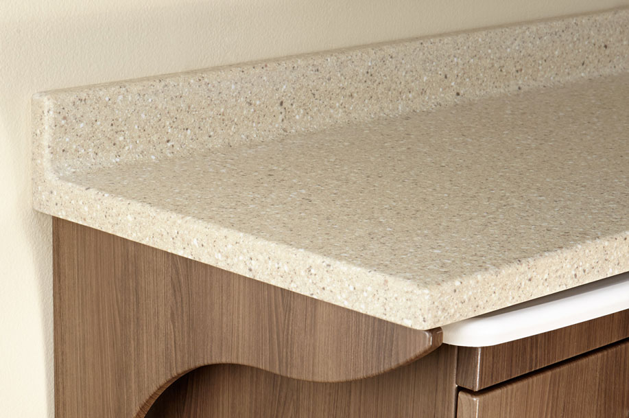 SYNTHESIS-COUNTERTOPS-3