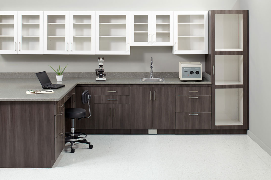 TALL-CABINETS-3