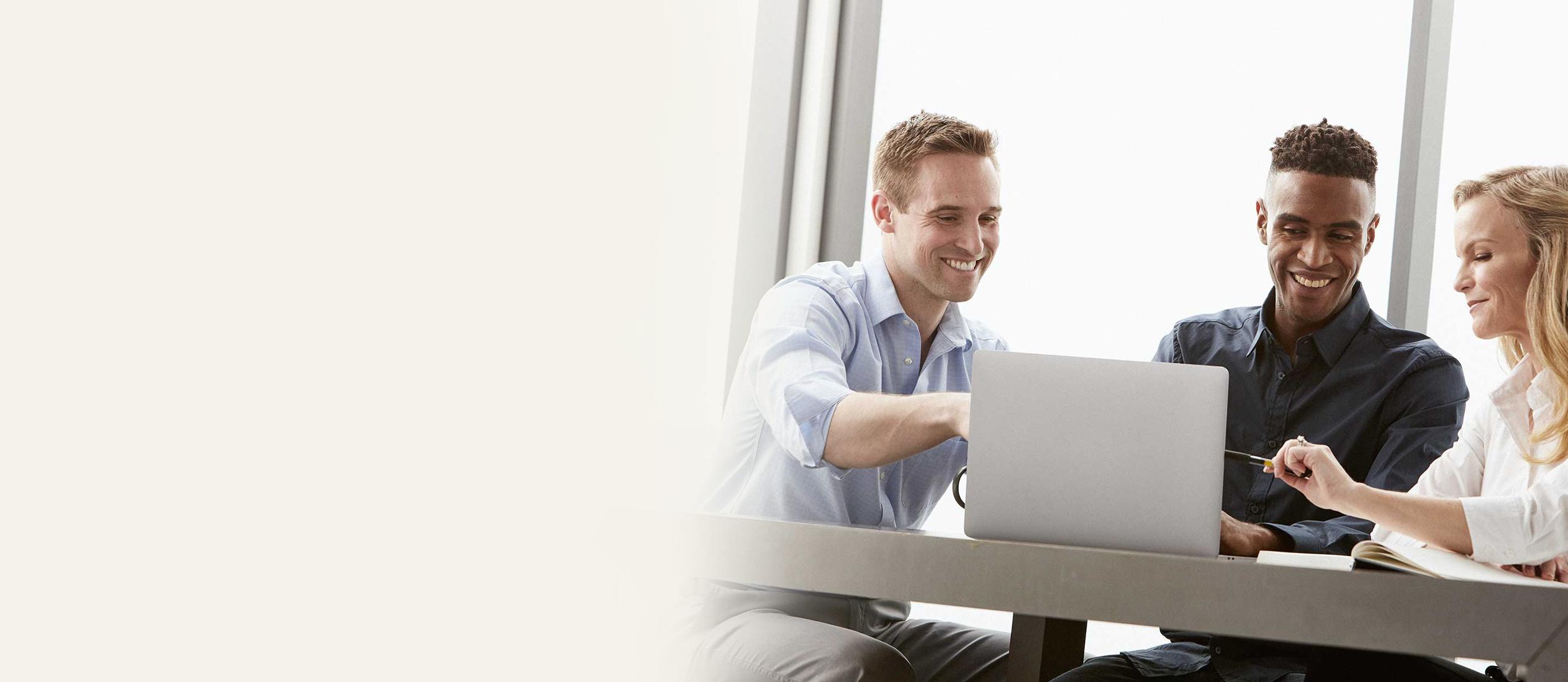 tech-service-banner-desktop