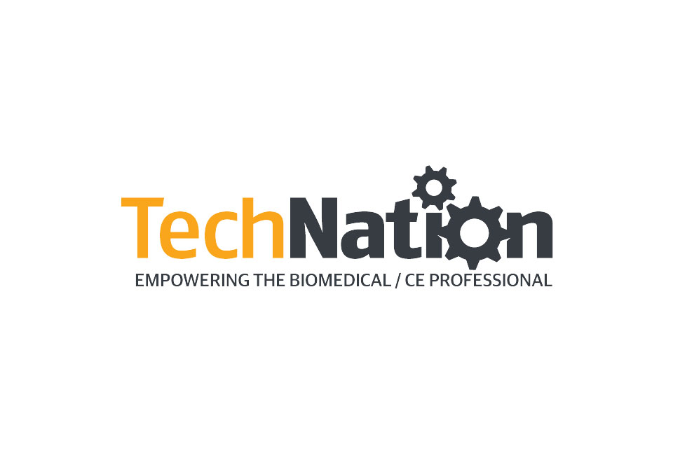 Technation_960px