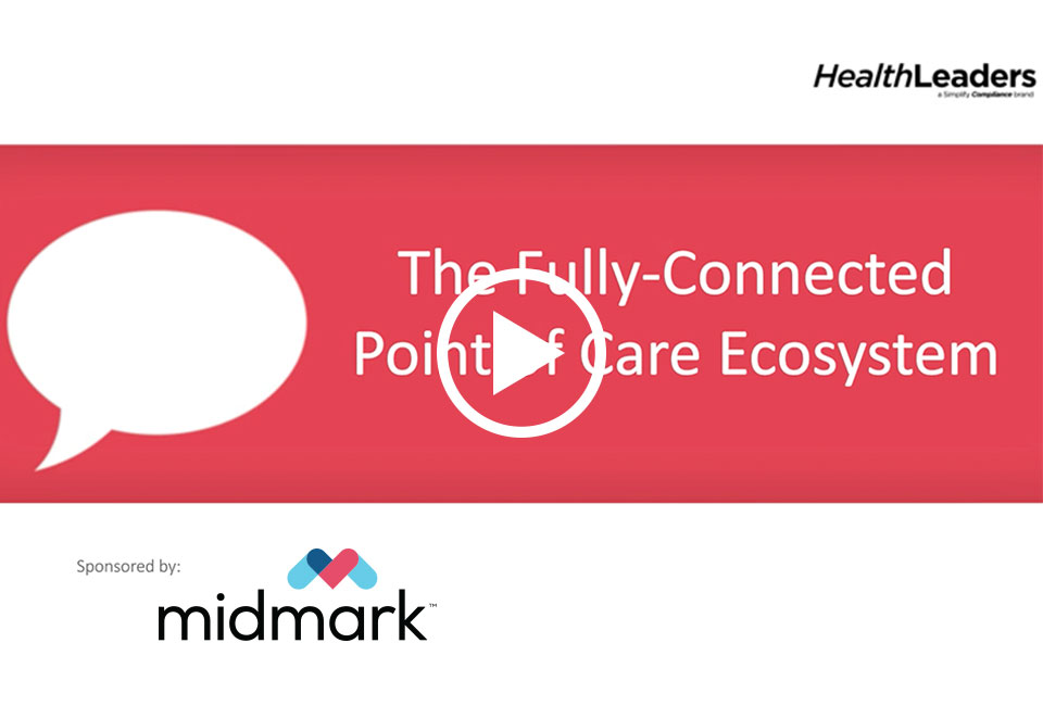 The-Fully-Connected-Point-of-Care-Ecosystem
