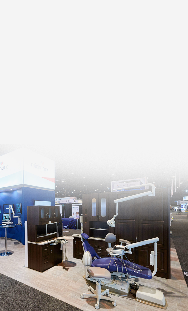trade-shows-banner-mobile