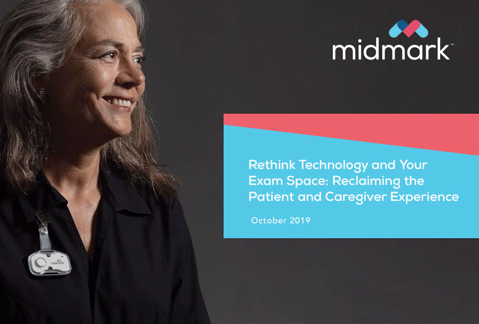 webinar--rethink-your-clinical-space