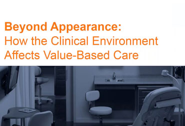 webinar-how-the-clinical-enviroment-affects-value-based-care