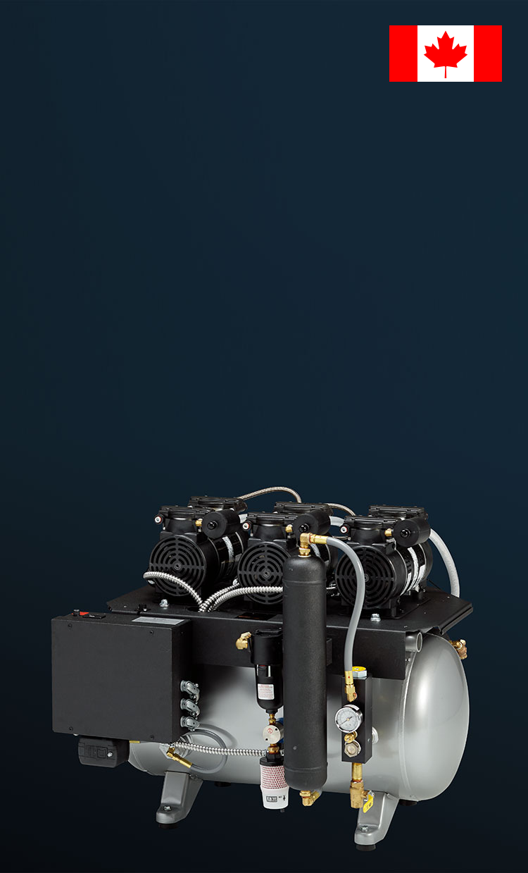 air-vac-promo-header-mobile
