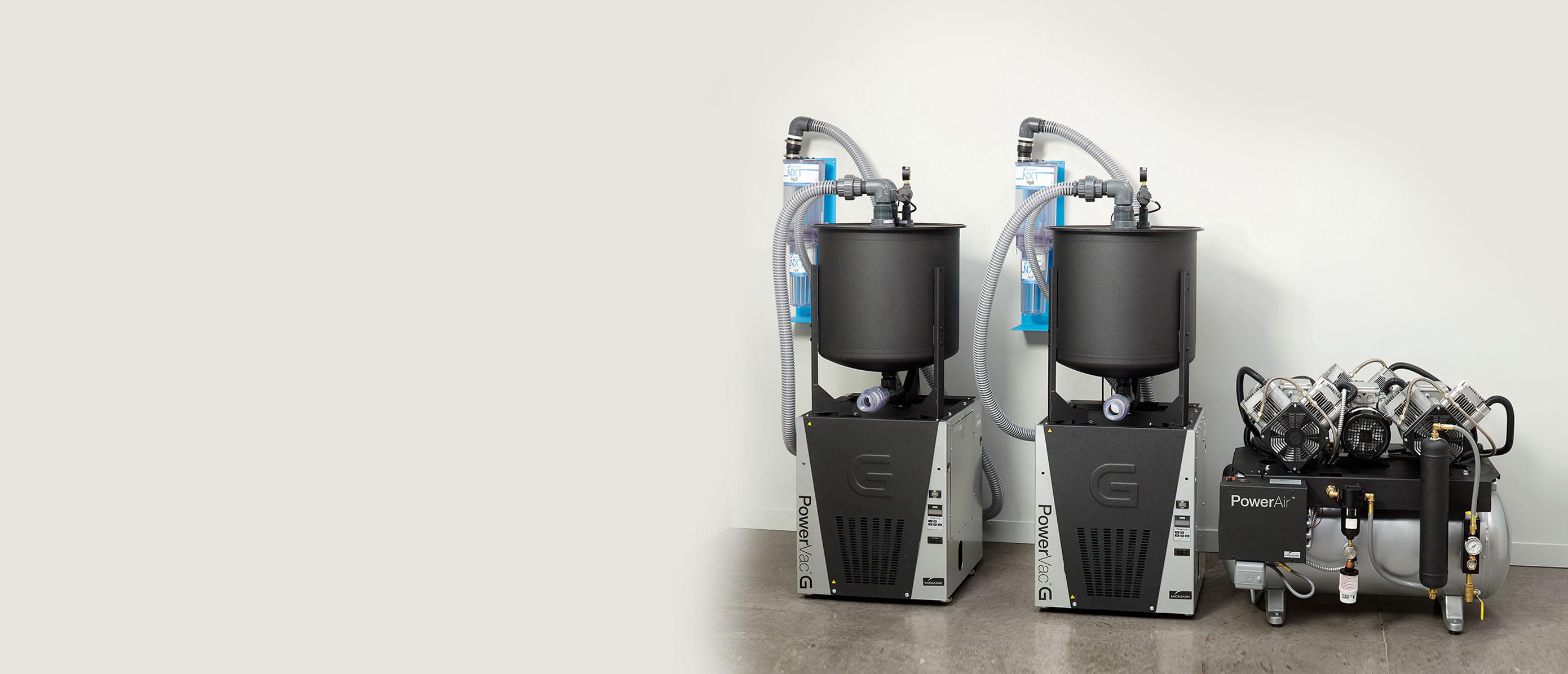 mechanicals-category-hero-desktop