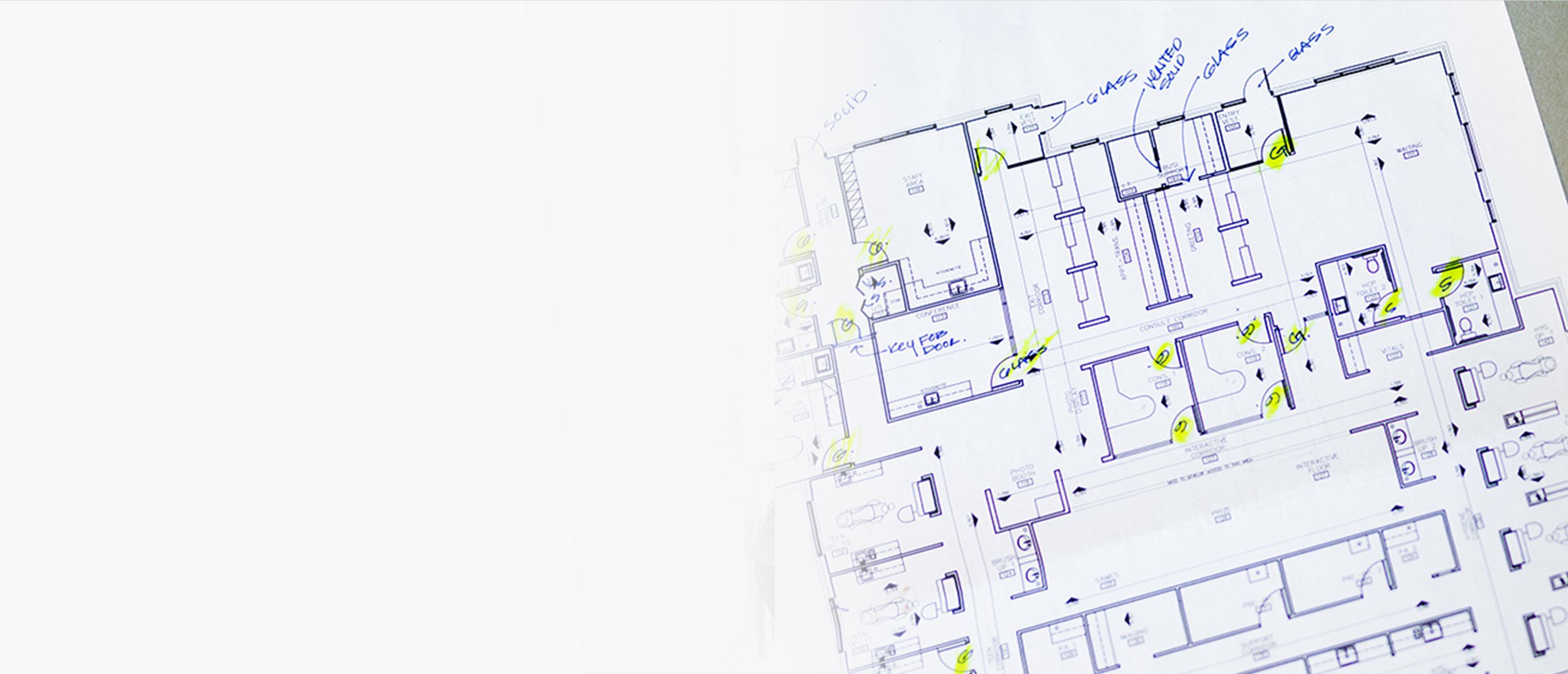 start-planning-carosel-two