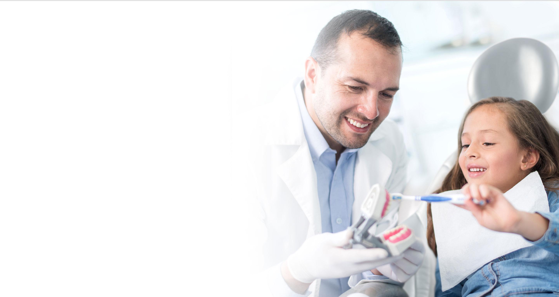 independent-dentists-hero