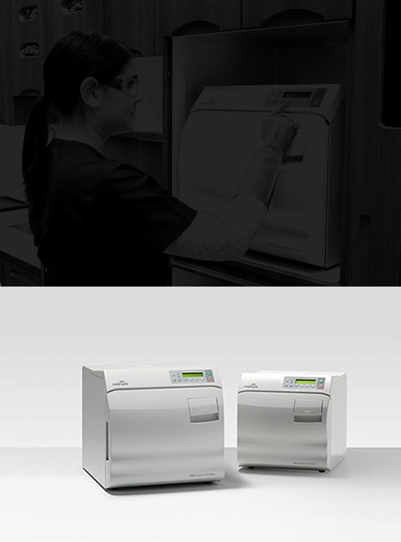 q2-sterilizer-promotion-lp-banner_mobile
