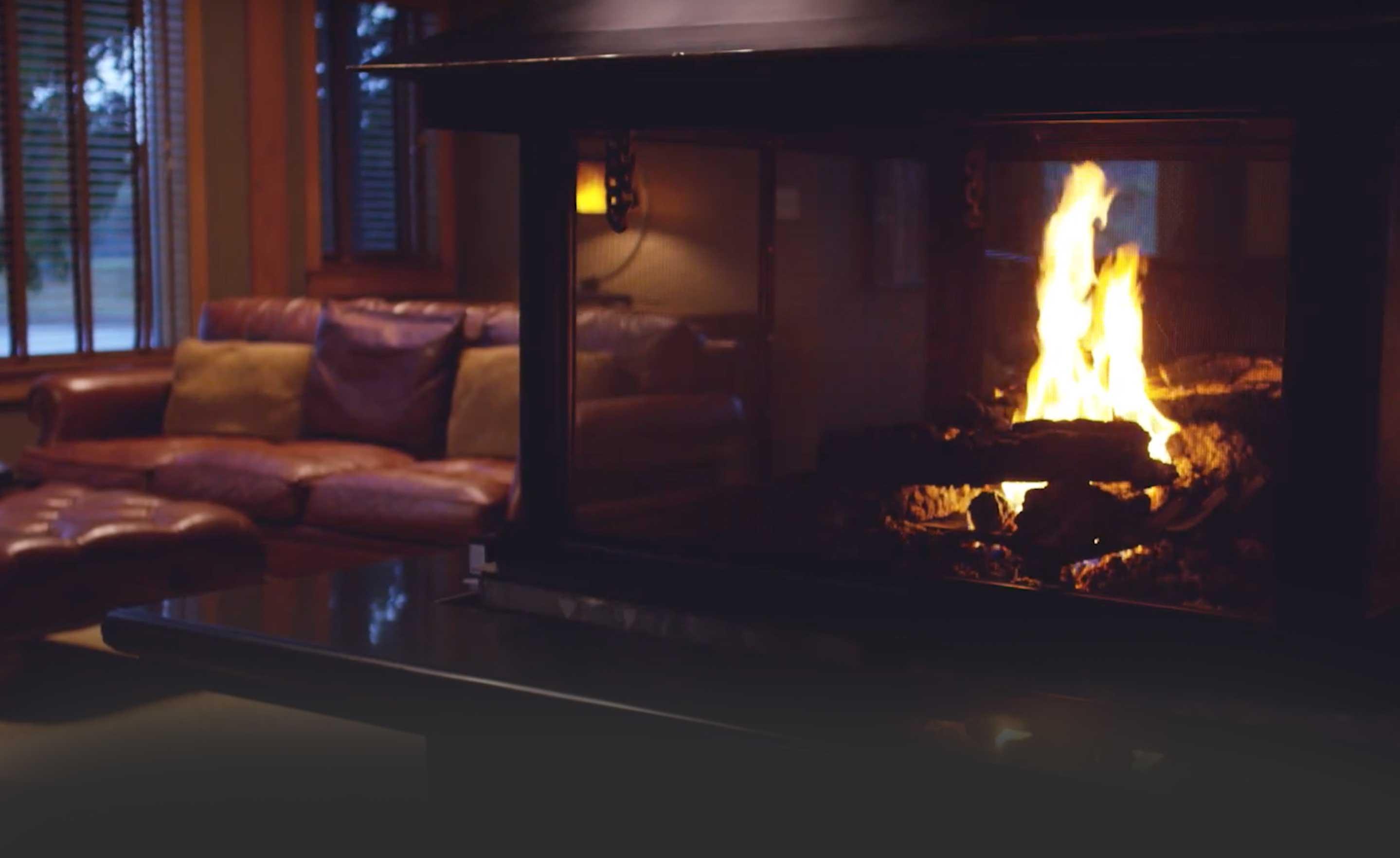 relax-cozy-retreat