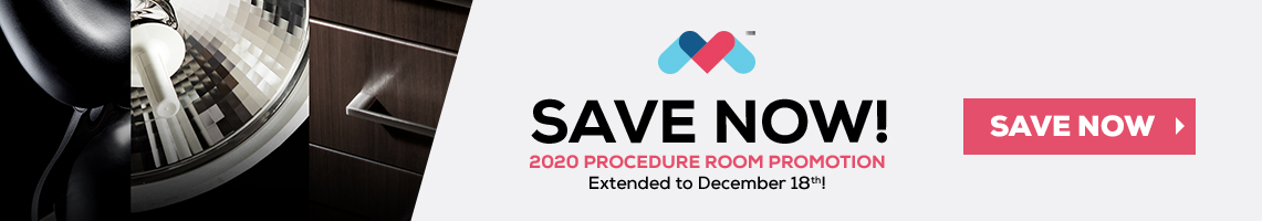 2020-procedure-room-promo-nav