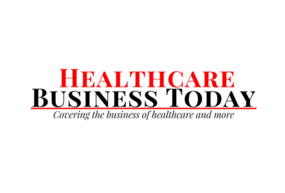 healthcare-business-today