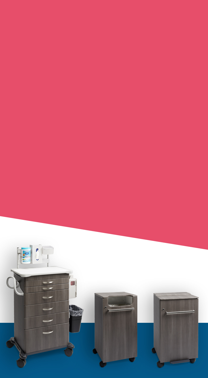 medical-product-category-banners-launch-mobile