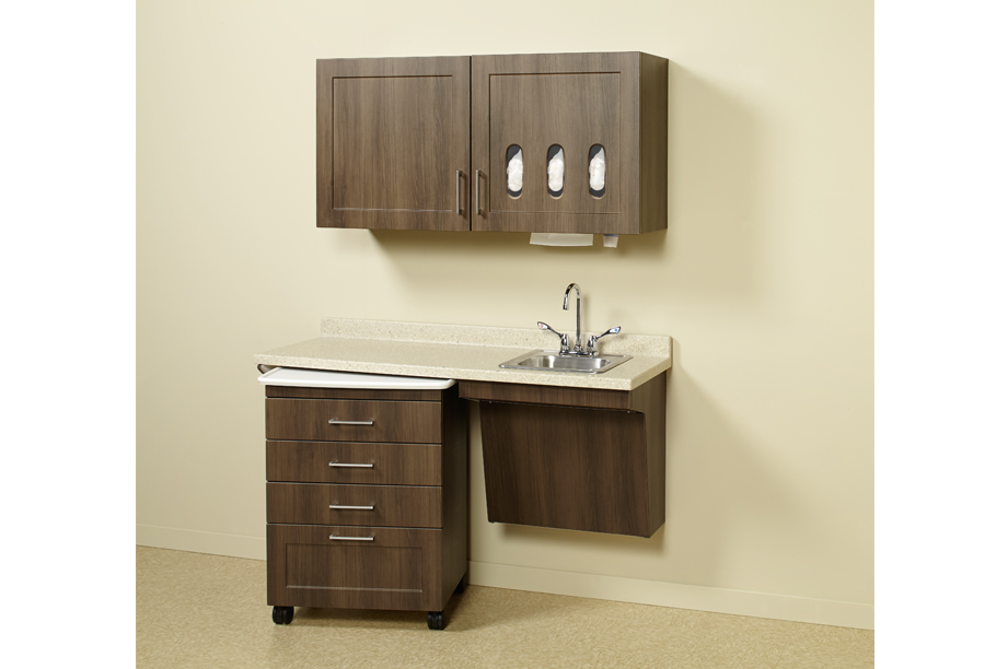 mobile-treatment-cabinets-4-1
