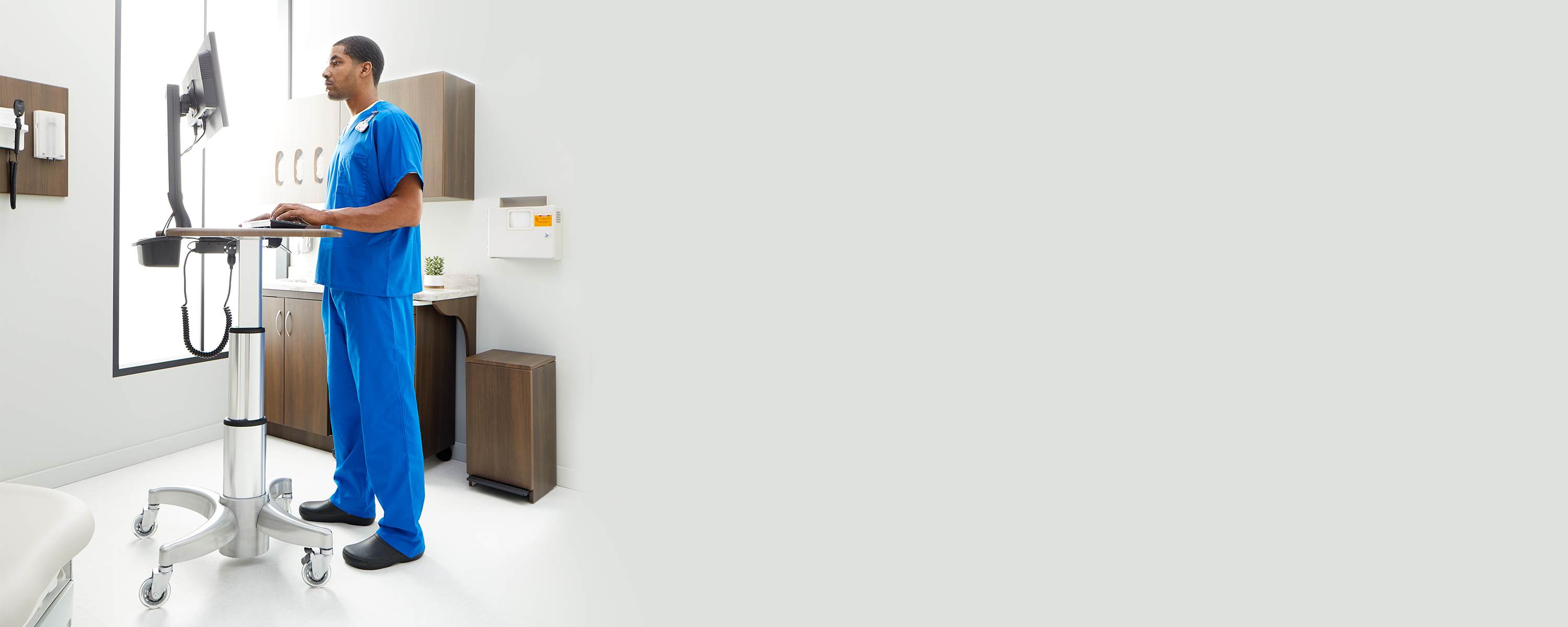 workstations-category-second-banner