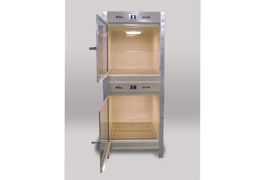 ISO-Care-Quarantine-Cages-2