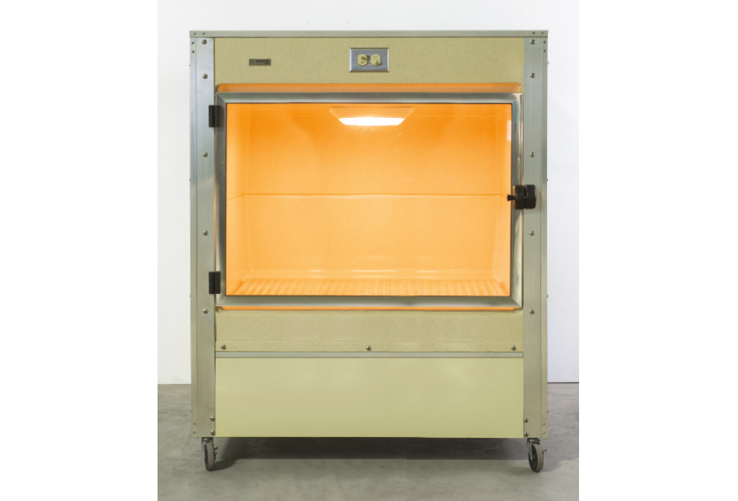 ISO-Care-Quarantine-Cages-3