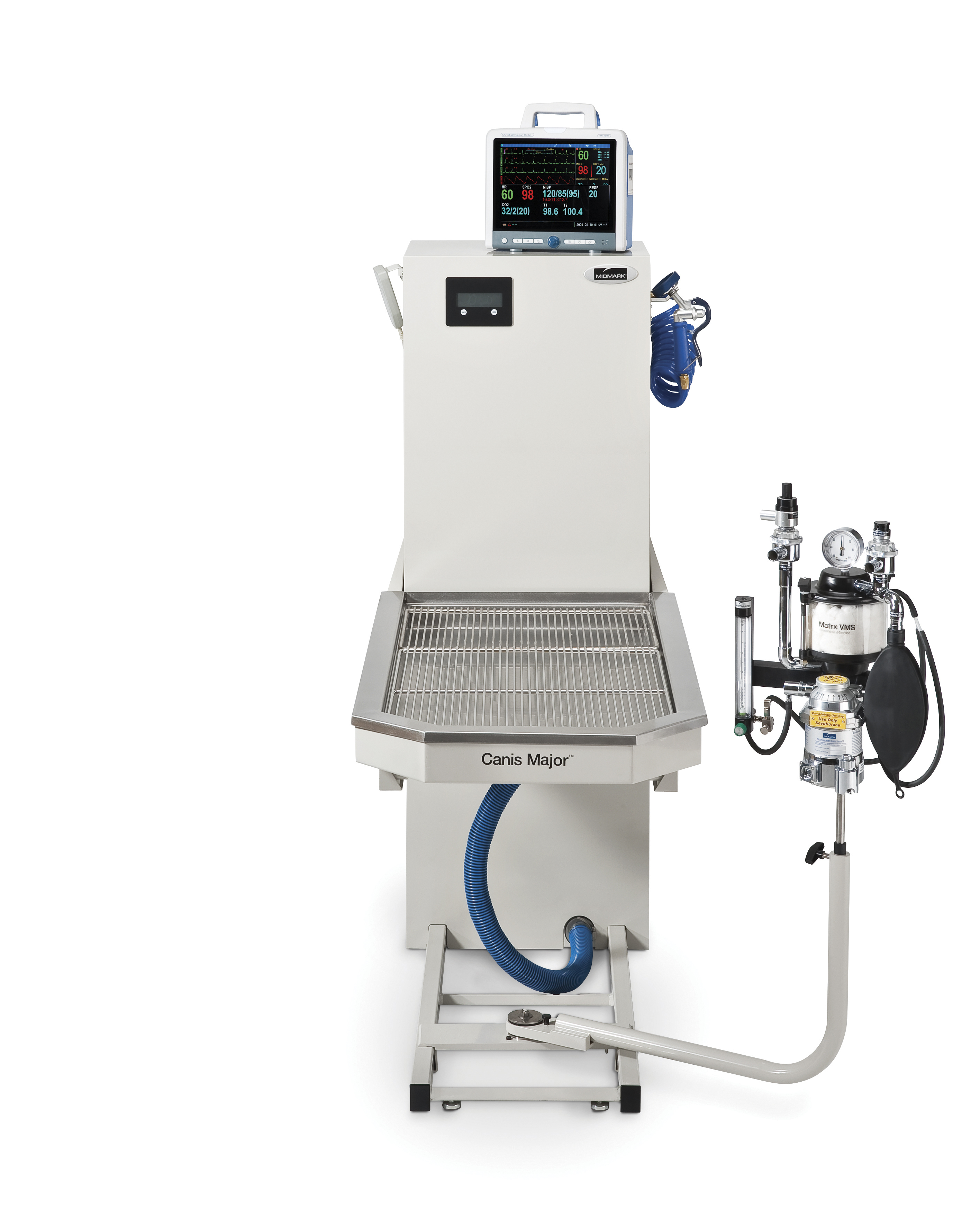 dentalsuite_canis_straight_monitor_anesthesia-h